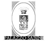palazzo sabini